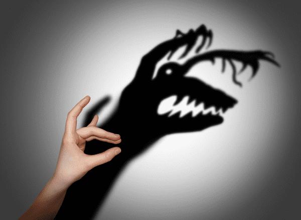 Fobias. ¿A qué le tienes un miedo irracional?