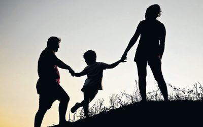 Constelaciones Familiares: cómo superar conflictos transgeneracionales
