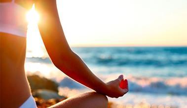 taller mindfulness tarragona