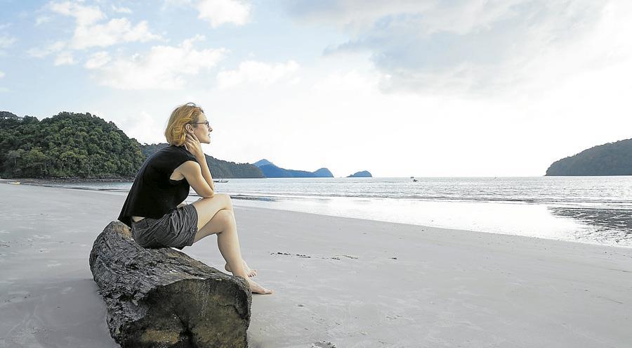 La soledad: cuando estar y sentirse solo no es lo mismo