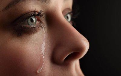 ¿Tristeza o depresión? Claves para distinguirlas