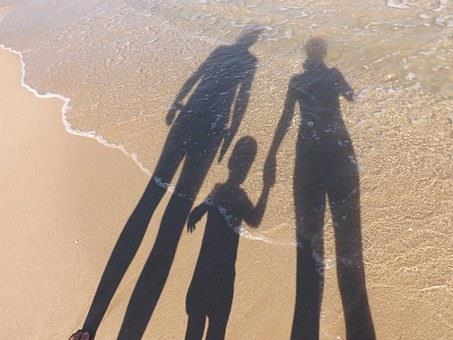 Taller: Escuela de padres.