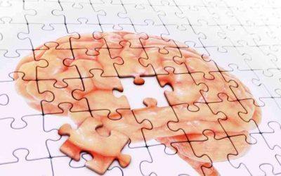 Signos, síntomas y diagnóstico del Síndrome de Asperger