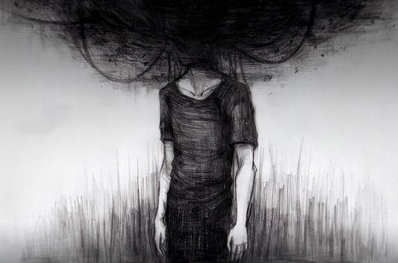 tratamiento depresión TGN