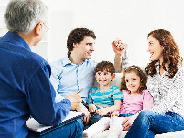terapia familiar tarragona