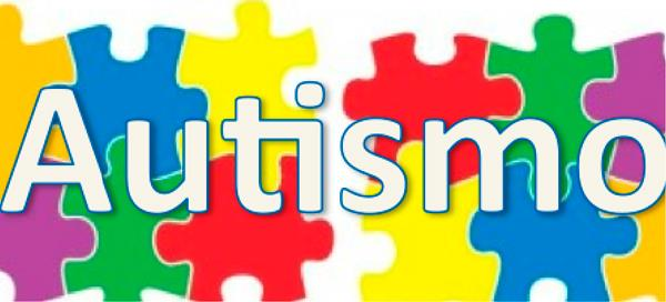 Síntomas de un niño con Autismo