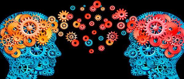 El poder de la mente, aprendiendo técnicas de la PNL