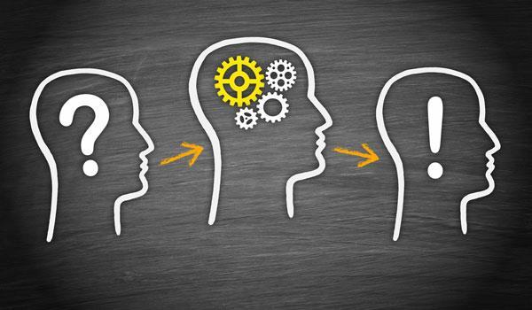 desarrollo y coaching