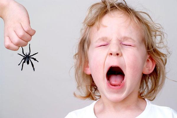 fobias tratamiento en tarragona