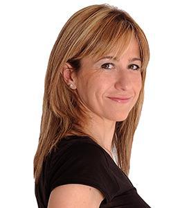 Sònia Navarro - Psicóloga Sanitaria. Psicoterapeuta. Experta en Constelaciones Familiares i en PNL.