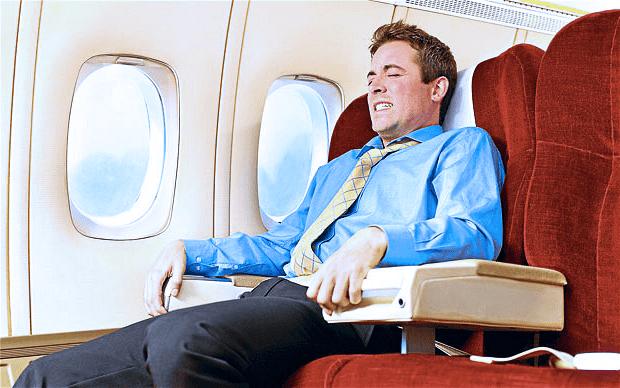 tractament de la aerofòbia por de volar fòbia de volar Tarragona