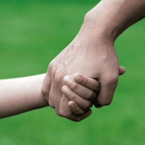 sexualitat per a pares d'adolescents