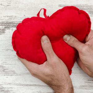 taller sexualidad consciente para hombres